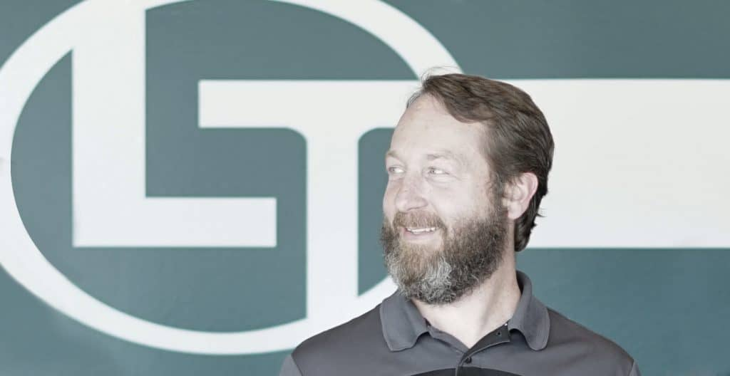 Manager at LexTechs Of Atlanta, Matthew Durdin